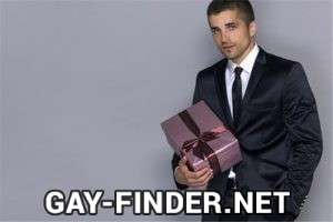 Gay Husband Finder